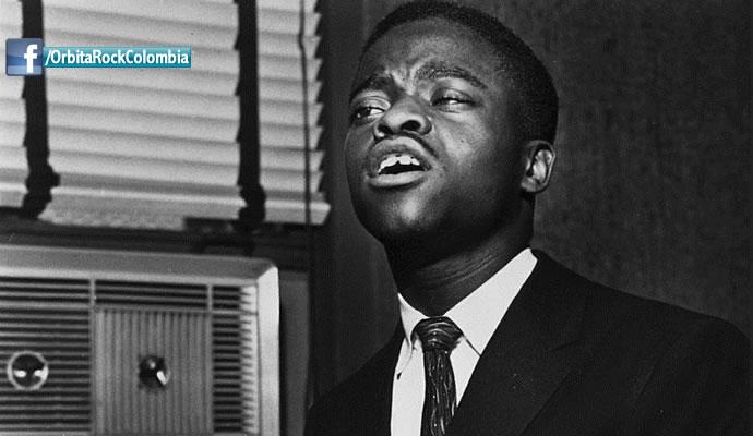 (16/02/1931) Nació Otis Blackwell pionero del rock