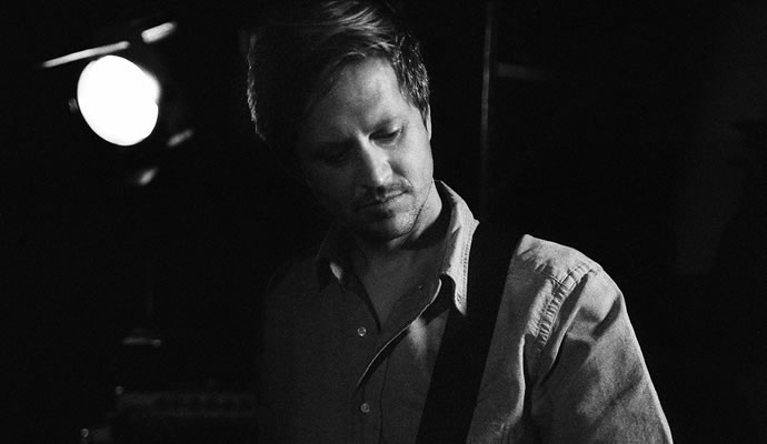 (15/08/1978) Nació Tim Foreman,de Switchfoot.
