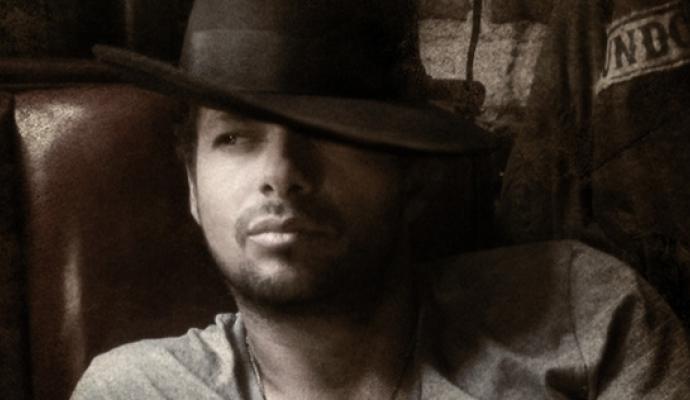 Robi Draco Rossa confirmó que estará en Estereo Picnic 2014