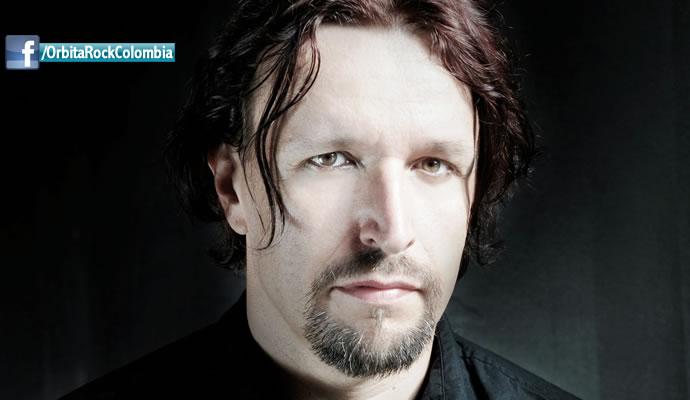 En 1975 nacióTony Kakko de Sonata Arctica.