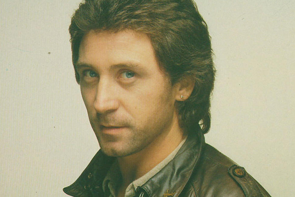Kenney Jones