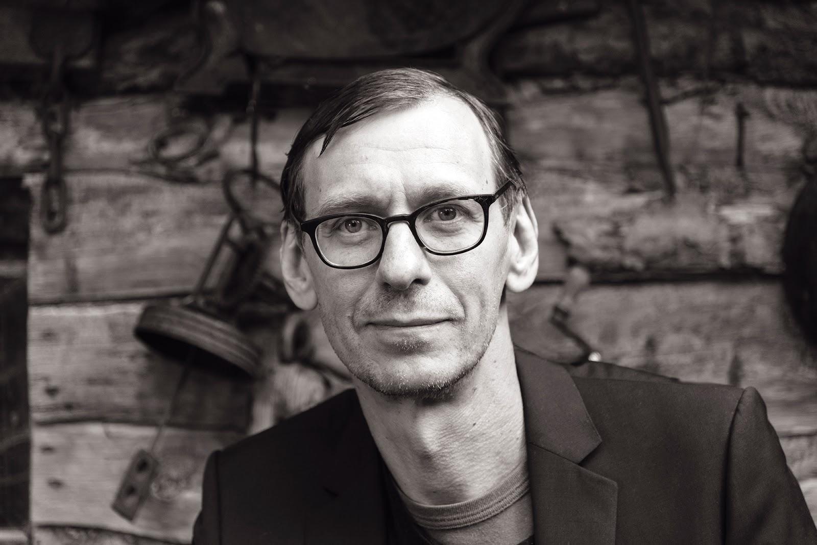 En 1966 nació Christian Lorenz de Rammstein
