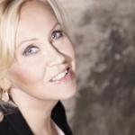 El 5 de abril de 1966 nació en Suecia la cantante Agnetha Fältskog de ABBA