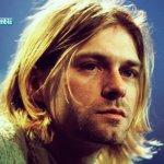 El 5 de abril de 1994 murió Kurt Cobain a los 27 años