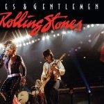 """Se lanza la pelicula """"Ladies And Gentlemen: The Rolling Stones""""."""
