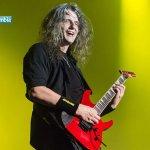 En 1967 nacióAndré Olbrich guitarrista de Blind Guardian.