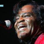 En 1933 nació el Padrino del Soul, James Brown