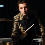 En 1986 nació Matt Helders, baterista de Arctic Monkeys.