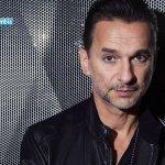 En 1962 nacióDavid Gahan, vocalista y lider de Depeche Mode.