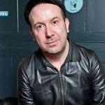 En 1971 NacióPaul McGuigan, bajista de Oasis.