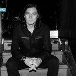 En 1967 nacióPaul D'Amour, bajista de Tool hasta 1995.