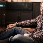 En 1979 nació Dan Auerbach vocalista de The Black Keys.
