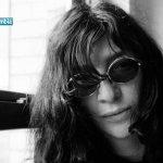 En 1951 nació el gran Joey Ramone
