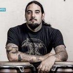 En 1978 nació Martin Lopez, baterista de Soen, y de Opeth