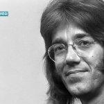 En 2013 murióRay Manzarek, tecladista de The Doors.