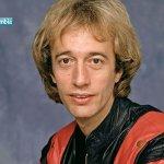 En 2012 murió Robin Gibb de Bee Gees.