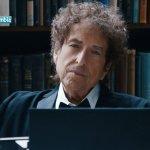 En 1941 nació Bob Dylan