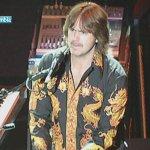 En 1960 nació Guy Fletcher, tecladista de Dire Straits.