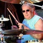 El 29 de junio de 1948 nació Ian Paice de Deep Purple