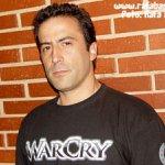 El 4 de julio de 1970 nació Alberto Ardines de WarCry