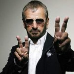 El 7 de julio de 1940 nació Ringo Starr de The Beatles
