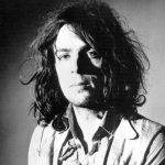 El 7 de julio de 2006 murió Syd Barret, cofundador de Pink Floyd