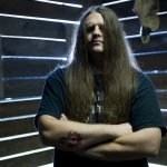 El 8 de julio de 1970 nació George Fisher de Cannibal Corpse