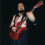 El 12 de julio de 1969 nació Jesse Pintado de Terrorizer y Napalm Death