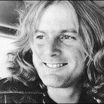 El 13 de julio de 1942 nació Roger McGuinn de The Byrds