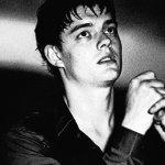 El 15 de julio de 1956 nació Ian Curtis de Joy Division