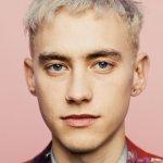 El 15 de julio de 1990 nació Olly Alexander de Years & Years