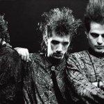 Entre 1986 y 1987 Soda Stereo hizo seis conciertos en Colombia