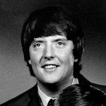 El 17 de julio de 1996 murió Chas Chandler de The Animals