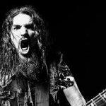 El 19 de julio de 1967 nació Robb Flynn de Machine Head.