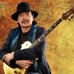 El 20 de julio de 1947 nació Carlos Santana