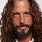 El 20 de julio de 1964 nació Chris Cornell
