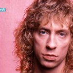 El 21 de julio de 1999 murió Gar Samuelson de Megadeth