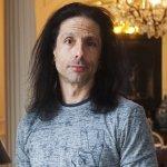Al Pitrelli trabajó con Megadeth y Alice Cooper
