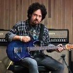 En 1957 nació Steve Lukater de Toto