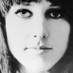 En 1939 nació Grace Slick de Jefferson Airplane