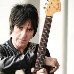 En 1963 nació Johnny Marr de The Smiths