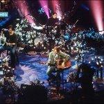 En 1994 se lanzó el MTV Unplugged de Nirvana
