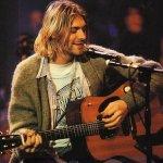 Un 18 de noviembre de 1993 se grabó el MTV Unplugged de Nirvana