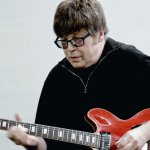 En 1953 nació Elliot Easton de The Cars