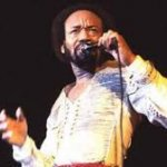 En 1941 nació Maurice White de Earth, Wind & Fire
