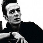 En 1952 nació Joe Strummer de The Clash