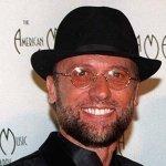 En 1949 nació Maurice Gibb de Bee Gees