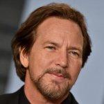 En 1964 nació Eddie Vedder de Pearl Jam