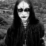 En 1969 nació Erik Brødreskift más conocido como Grim