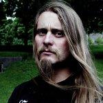 En 1973 nació Grutle Kjelson de Enslaved